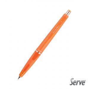مداد نوکی Swell